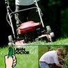 Lawn Doctor of mid County - St. Charles - St Louis: $35 for $75 Worth of Lawn Services from Lawn Doctor