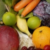 $10 for Organic Produce in Newhall