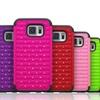Rhinestone Case for Samsung Galaxy S6