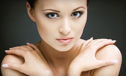 30-Minute Dermaplaning Facial Treatment (a $75 value) - La Vie MD in Mountain Brook