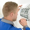 51% Off AC Tune-Up and Safety Inspection