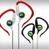 $8 for Groove Headphones from 2XL by Skullcandy