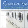 56% Off Laundry Service from Garment Valet
