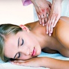 Up to 71% Off Chiropractic Massages