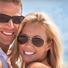 Half Off Dental Implant with Abutment