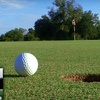 58% Off Spicewood Golf Package