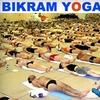 81% Off Bikram Yoga Classes