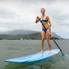 Up to 53% Off Paddleboarding in Whittier