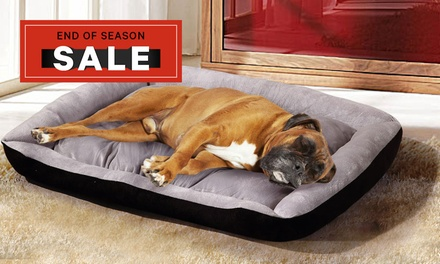 Pet Bed Mattress: Medium $16.95, Large $22 or Extra Large $26 Don't Pay up to $59.99