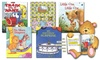 Up to 54% Off Personalized Children's Books