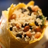 Half Off Southwestern Meals at Machismo Burrito Bar