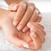 Up to 67% Off Shellac Manicures in Harrison