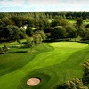 Up to 52% Off Golf in Pelham