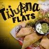 $10 for Tex-Mex at Tijuana Flats in Bensalem