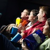 Up to 52% Off Movie for Two at Starlight Cinemas