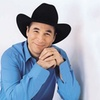 Clint Black — Up to 51% Off Concert