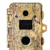 Spypoint 6MP Invisible Infrared Game Camera