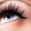 Up to 71% Off Eyelash Extensions in Maple