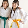 Up to 86% Off Martial-Arts Classes