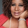 Aretha Franklin, The Isley Brothers (Saturday, August 22, at 8 p.m.)