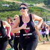 Up to 50% Off 5k Registration for The Ultimate Wine Run