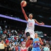 Atlanta Dream – Up to 60% Off WNBA Game