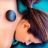 Up to 52% Off Massages at Urban Kneads Sacramento