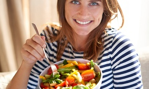 oferta: Curso online de alergias e intolerancias alimentarias con certificado oficial por 5 € en Asesoría Alimentaria Cibus