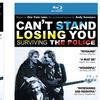 Can't Stand Losing You: Surviving the Police on Blu-ray or DVD