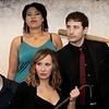 """Murder Ballad"" – Up to 40% Off Musical"
