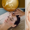 67% Off Microdermabrasion
