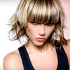 Up to 53% Off Haircare Services in Alpharetta