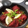 Up to 58% Off Indian Dinner at Aashirwad Palace & Martini Lounge in Randolph
