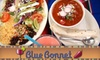 Blue Bonnet Cafe - Baker: $15 for $30 Worth of Mexican Fare and Drinks at Blue Bonnet Mexican Cafe
