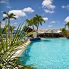 Up to 62% Off at Royal Palm Beach Resort in St. Maarten