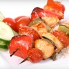 Half Off Persian Fare at Char Fasl Restaurant in Agoura Hills