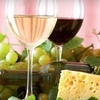 67% Off Niagara Wine Belt Tour