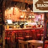 Half Off at Don the Beachcomber