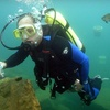 Half Off Introductory Scuba Class in Powhatan