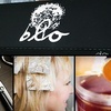 65% Off at Blo Salon and Day Spa