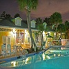 Up to Half Off Cottage or RV-Site Stay in Kissimmee