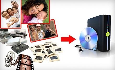 Audio Video Workshop - Audio Video Workshop in Redwood City