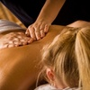 Up to 68% Off 60-Minute Massage