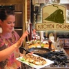 Up to 63% Off Cooking Class