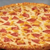 Up to 66% Off at Domino's Pizza