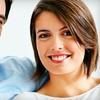 62% Off Teeth Cleaning at Canatella Dental