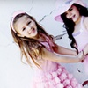 Half Off Children's Clothing and Toys