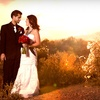 Half Off Wedding-Day Photo Package