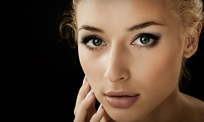 Nova Surgicare, PC - Tysons Corner: Botox Cosmetic Treatments for One, Two, or Three Areas at Nova Surgicare, PC in McLean