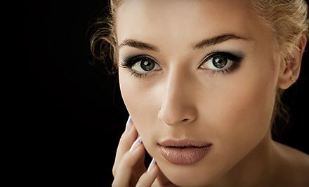 Botox on 1 Area (a $425 value) - Nova Surgicare, PC in McLean